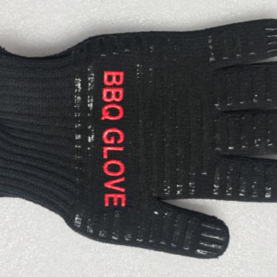 Grill BBQ Glove
