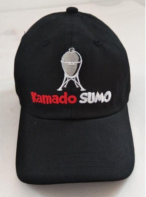 Kamado CAP